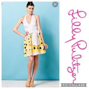 Lilly Pulitzer DanaMarie Dress - All Summer Long